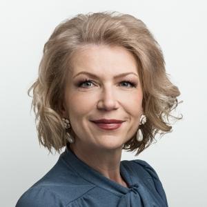 Olga Dzene